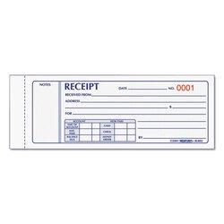 Rediform® RED-8L802