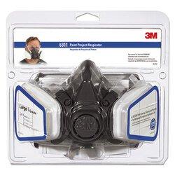 3M™ MMM-6311PA1A