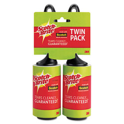 Scotch-Brite® MMM-836RS56TPP