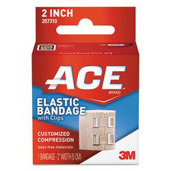 ACE™ MMM-207310