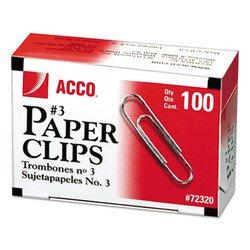 Acco ACC-72320