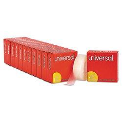 Universal® UNV-83436VP