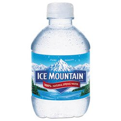 Ice Mountain® NLE-967705