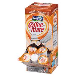 Coffee-mate® NES-79129CT