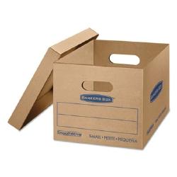 Bankers Box® FEL-7714209