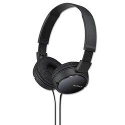 Sony® SON-MDRZX110APB