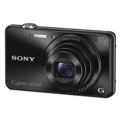 Sony® SON-DSCWX220B