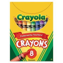 Crayola® CYO-520008