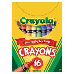 Crayola® CYO-520016