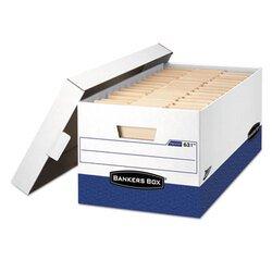 Bankers Box® FEL-0063101
