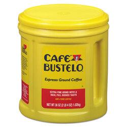 Café Bustelo FOL-00055