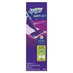 Swiffer® PGC-92811CT