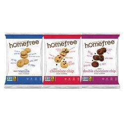Homefree® HMF-01305