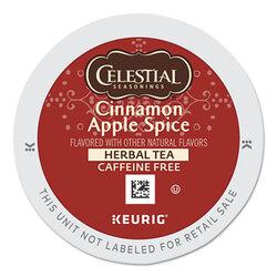 Celestial Seasonings® GMT-5402