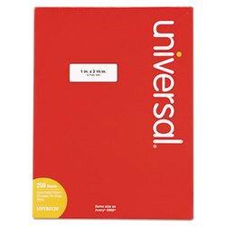 Universal® UNV-80120