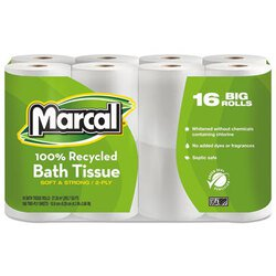Marcal® MRC-16466