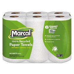 Marcal® MRC-6181CT