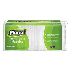 Marcal® MRC-6506PK