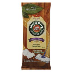 Murphy® Oil Soap CPC-25902PK