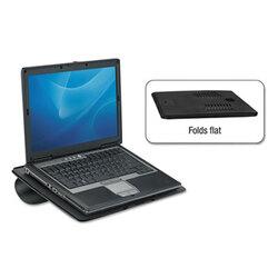 Fellowes® FEL-8030401