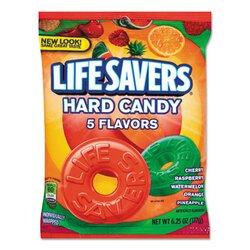 LifeSavers® LFS-88501