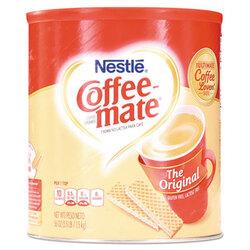Coffee-mate® NES-824802
