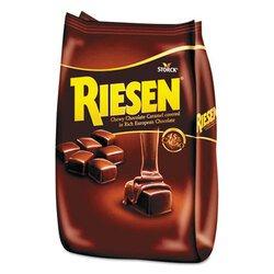 Riesen® RSN-398052