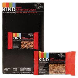 KIND KND-18082