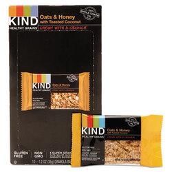 KIND KND-18080