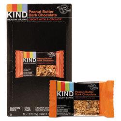 KIND KND-18083