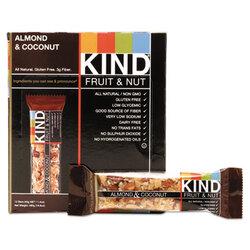 KIND KND-17828