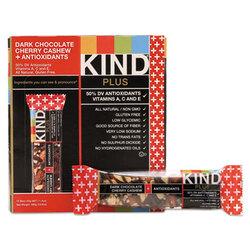 KIND KND-17250