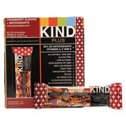 KIND KND-17211