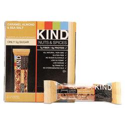 KIND KND-18533