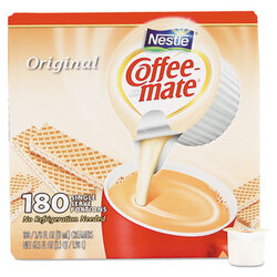 Coffee mate® NES-753032