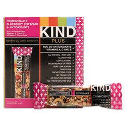 KIND KND-17221