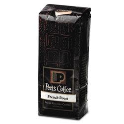 Tea® PEE-501546