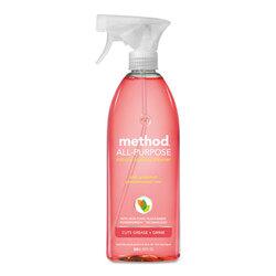 Method® MTH-00010