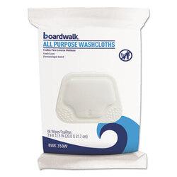 Boardwalk® BWK-459W