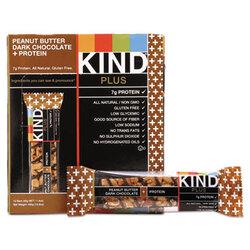 KIND KND-17256