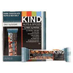 KIND KND-17851