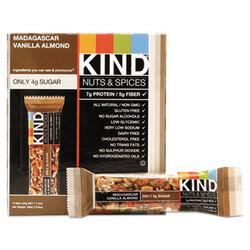 KIND KND-17850