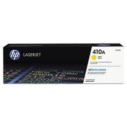 HP HEW-CF412A