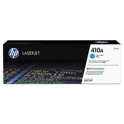 HP HEW-CF411A