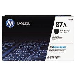 HP HEW-CF287A