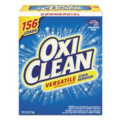 OxiClean™ CDC-5703700069CT