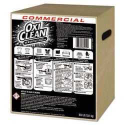 OxiClean™ CDC-3320084012