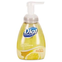 Dial® Professional DIA-06001