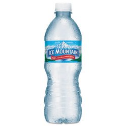 Ice Mountain® NLE-1039247
