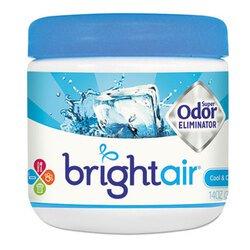BRIGHT Air® BRI-900090EA